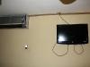 TV y AC