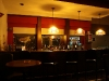 Bar: de derecha...