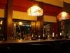 Bar: Siempre de derecha pero más cerca ;)