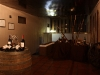 Restaurante: Entrada