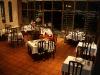 Restaurante: Mesas