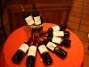 Restaurante: Vinos