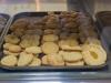Otras galletas...