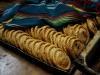 Banquetes: Los pastelitos...