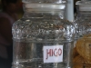 Pastelitos: Higo