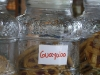Pastelitos: Guayaba