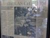 Otro artículo: Prensa