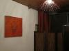 Galería II