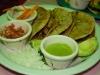 Tacos: Perfil