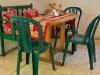 """la misma """"Otra mesa""""..."""
