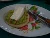 Orden de Aguacate, Cuajada y Tortillas ;)