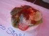 """El encomendable plato de yuca @ """"Yuca de Sonsonate"""""""