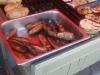 "Chorizos y costilla @ ""Rikisimo"""