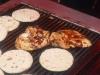 """El par de pechugas de pollo @ """"La Machaca"""""""