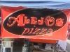 """""""Alejo's Pizza"""""""