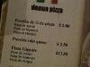 Donna Pizza