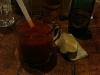 Goulash... at nite! ;)