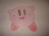 I <3 you Kirby!
