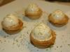 Lemon Pie - Full Plato