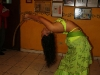 Belly Dancer I