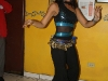 Belly Dancer II