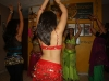 Belly Dancer V