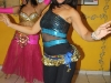 Belly Dancer IX