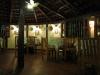 Salón II