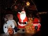 Más Santas...