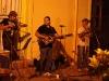 El Unplugged...