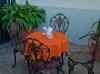 Otra mesa...