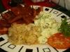 Currywurst - De reversa...