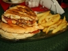 El Big Meat - Perfil...