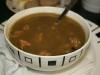 Sopa de Lentejas - Full...