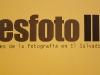 Festival de Fotografía 2011