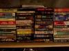 Libros para echarse el rato...