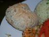 y el pan! ;)