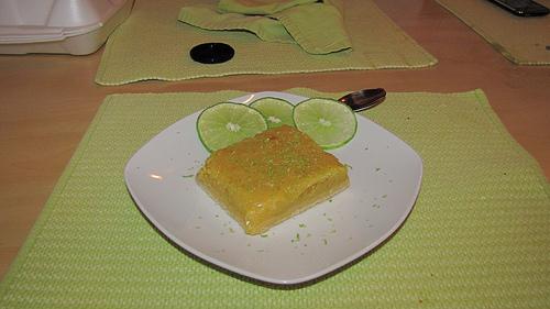 Lemonette