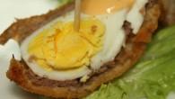 El huevo: Fertilidad... origen... pureza... perfección... Chema Yema... los Huevocartoons... en fín, son muchas las imágenes que nos evoca el pensar en este alimento y gracias a 8 expositores hemos agregado nuevas formas de apreciar este objeto en nuestro acervo artístico.